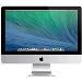 iMac 21.5-in 1.4GHz Dual-Core Intel Core i5/ 8GB 500GB IntelHDGraphics-5000 OS X Fr/nl/en Az