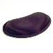 Wave Rest Gel Wrist Pad