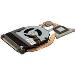 Heatsink Cpu With Fan (60.pt901.001)