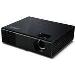 Projector X1273 Dlp Xga 3000 Lm 3d