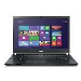 Travelmate P645-m Core i3-4010u / 4GB 500GB 14in - An extreme business tool