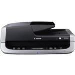 Scanner High Speed Document Dr-2020u 20ppm USB 2.0