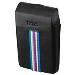 Camera Case Dcc-1300