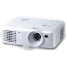 Projector Lv-s300 2300:1 800x600 Svga 3000lm