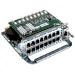 Cisco 3600 - 16pt 10/100 Eth Swch Nm 1 Ge