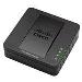 Cisco 2port Phone Adapter Spa112