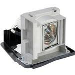Replacement Lamp Vlt-xd2000lp 300w For Xd1000\xd2000\wd2000
