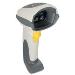 Ds6708 Scanner Only 1d/2d Barcodes Mult-interface Black
