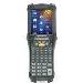 Mc9200 Premium 802.11a/b/g/n 1d 53 Vt-key Ce(v7.0) Bt Ist