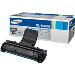 Toner Cartridge 2k Pages Black (ml1610d2)