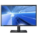 Monitor LCD 27in S27c65uds 1920x1080