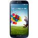 Smart Phone Galaxy S4 4g I9505 -  Your life companion