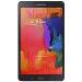 Galaxy Tab Pro T325 8.4in Black
