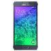 Smart Phone - G850 Galaxy Alpha Black