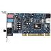 Soundwave 5.1 PCI-lp