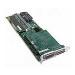 Smart Array 6404 Controller U320scsi PCI-x 4-chnl With 256MB Cache