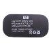 Battery Pack 3.6V Ni-MH (307132-001)