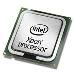 Processor Kit Xeon X5670 2.93 GHz 6-core 95W 12MB (592033-B21)