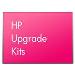 HP 2U Small Form Factor Easy Install Rail Kit (733660-B21)