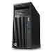 Workstation Z230T Core i5-4590 / 4GB 500GB Dvd+/-rw HD-Graph4600 Win8.1 Pro/Win7 Pro (excl Monitor)