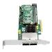 Smart Array P411/256 Controller