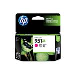 Ink Cartridge 951XL Magenta