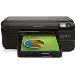 Officejet Pro 8100 ePrinter A4 20ppm 250sh USB/Enet/Wifi
