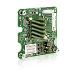 Emulex LPe1205 8GB Fibre Channel Host Bus Adapter