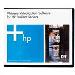 HP IMC Network Traffic Analyzer Software Module Additional 5-node E-LTU