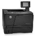 LaserJet Pro 400 M401dn Printer A4 33ppm Duplex USB/Eth