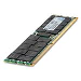 Memory 8GB (1x8GB) Dual Rank x8 PC3-14900E (DDR3-1866) Unbuffered CAS-13 Kit