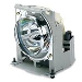LCD Projector Pj255d - Replacement Lamp
