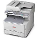 Multifunction Printer Colour Mc342dnw A4 22ppm Mono 20ppm -Professional quality and reliability for micro businesses