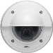 Axis P3364-ve 6mm Fixed Dome Network Camera