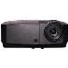 Digital Projector In126a Wxga 3200 Lm