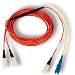 Mode-conditioning Sc/st Patch Cable 5m