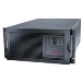 Apc Smart Ups 5kva / 4kw R/t (5u Rack)