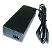 Ac Adapter 20v/ 65w + In Cable