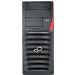 Celsius M730 Xeon E5-1650v2 / 16GB 256GB 1000GB Dvdrw Win7pro + W8.1 Pro Lic NVIDIA Quadro K4000 3gb