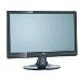Monitor LCD 21.5in L22t-7 Tn led