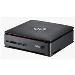 Esprimo Q920 Core i5-4590t / 4GB 500GB Dvdrw Win7 Pro 64 + Win 8.1 Lic