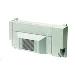Aculaser M8000n Duplex Unit