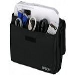 Soft Carrying Case Elpks67 For Projector Powerlite 965, 97, 98, 99w, S17, W17, X17