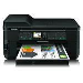 Workforce Wf-7515 Mfp - The perfect blend of affordability, reliability and speed