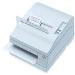 Dot Matrix Printer Tm-u950p (252lg): Parallel Without Ps Ecw