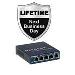 Switch Prosafe 5 Port Gigabit Switch