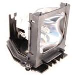 Replacement Lamp (dt00531)