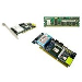 ServeRAID 8k SAS Controller
