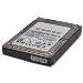 Hard Drive  3TB 7.2k 6gbps 512e Nl SATA 3.5in G2hs