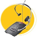 Telephone Headset System S11